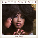 I'm Fine by Kattronique