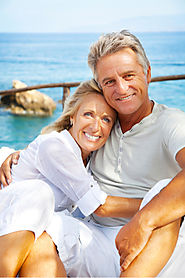 Life Insurance for Seniors Age 50 to 85 (Guaranteed Approval)
