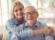 Guaranteed Life Insurance for Seniors over 80