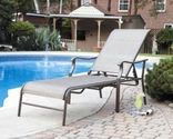 Best Reclining Lounge Chairs Reviews - Tackk