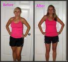 Garcinia Cambogia Xt Review