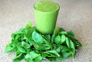 Great Delicious Green Juice Recipes You Can Try
