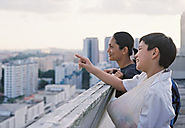 27 Singapore films you have to watch
