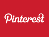 Pinterest Celebrates 5th Birthday