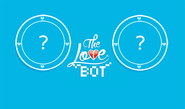 With #Lovebot, Durex Wants To Heal The Broken Hearts