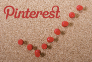 "Pinterest Debuts A New ""Pin It"" Button Designed To Speed Up Bookmarking"