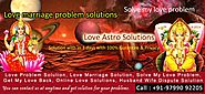 Online Love Solution Specialist In 24 Hours | +91-9799092205