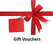 Restaurant and Food Gift Vouchers Online at Best Deal
