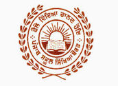 PSEB 12th Result 2015 Punjab Senior Secondary pseb.ac.in
