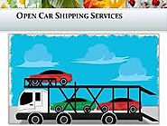 Hiring an Auto Shipping Company that is Reliable