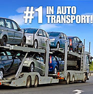 SECRETS FOR CHOOSING RELIABLE AUTO-TRANSPORT SERVICES