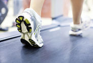 10 Treadmill Mistakes You're Making