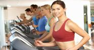 How to use the treadmill effectively to lose weight