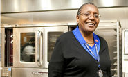 How One Visionary Changed School Food in Detroit | Civil Eats