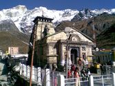 Enchant Tours | Chardham Yatra 2015 India | Hotels | Maps | Travel Tips | Route Help Information