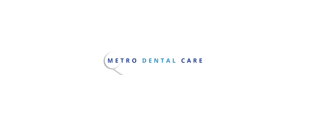 Headline for Oral Health | Suresh Patel Dentist