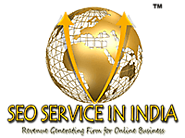 SEO Service in India - World's Best Trusted Orm Services Provider in India