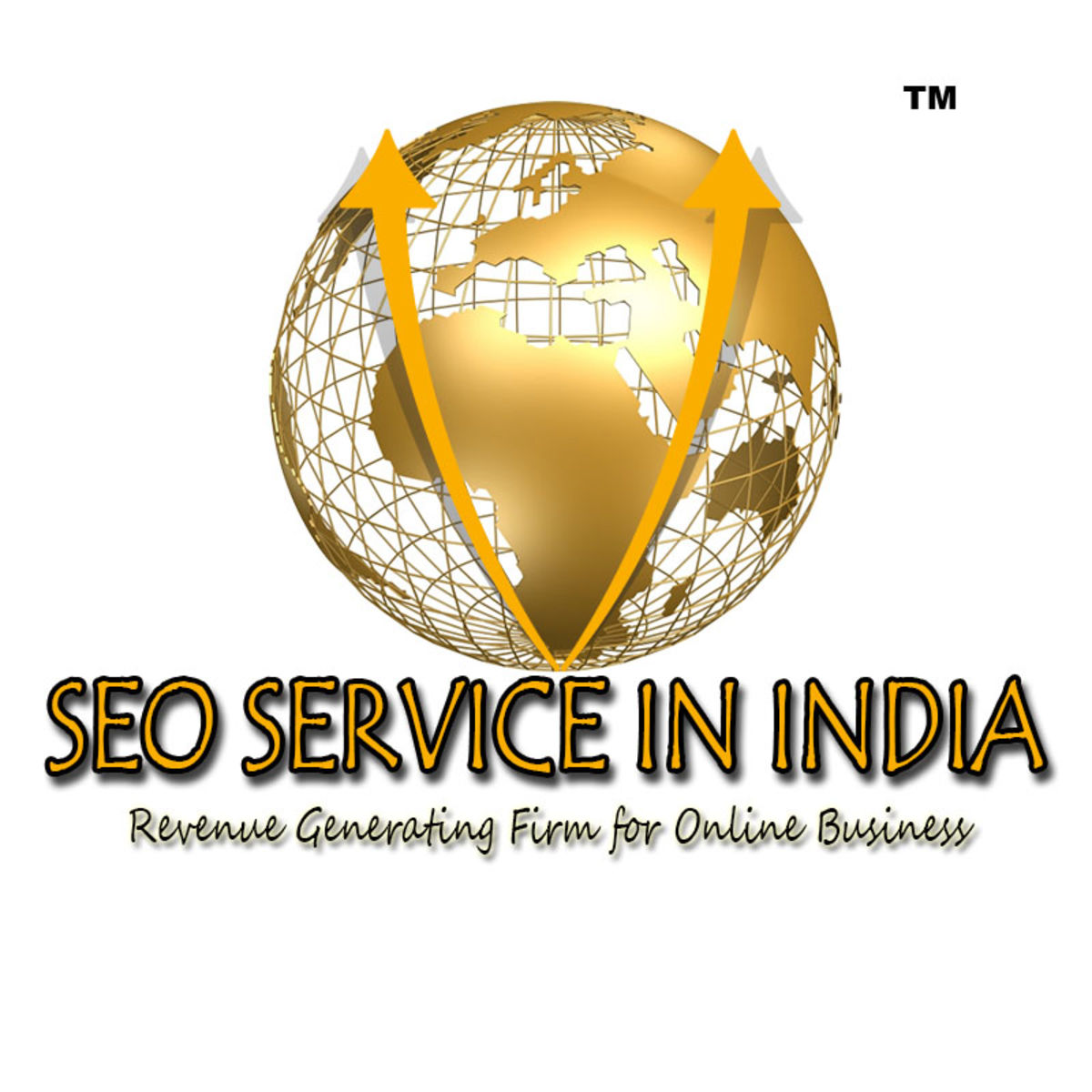 Headline for SEO Service in India - World's Best On Page Optimization Service Provider in India