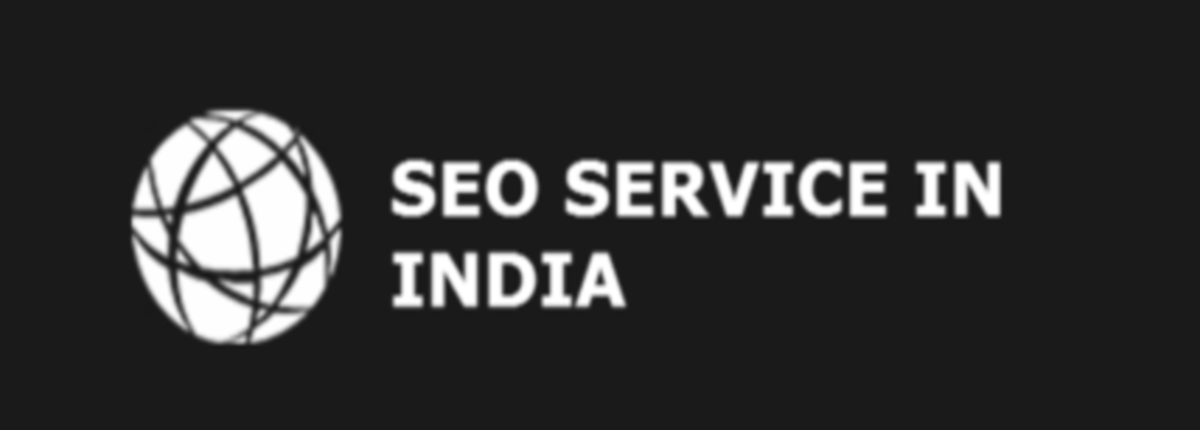 Headline for SEOSERVICEININDIA-Best SEO, SMO, ORM Service In India