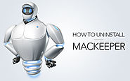 MacKeeper Removal | iComputer Denver Mac & PC Computer Repair Services and IT Network Support