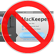 Is MacKeeper Worth It? | iComputer Denver Mac & PC Computer Repair Services and IT Network Support