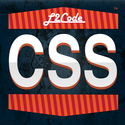 L2Code CSS – Learn to Code and Build CSS Webpages and Websites