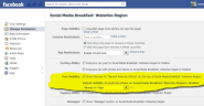 "How to add ""posts by others"" to your Facebook page - Communicate and Howe!"