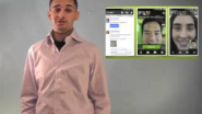 How Can Google+ Help Your Business? - YouTube
