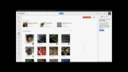 Google+ attempt for business usage - YouTube