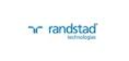 Michael Iola | Web Recruitment Specialist at Randstad Technologies
