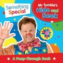 Something Special Mr Tumble Toys Reviews