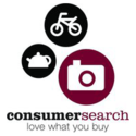Product Reviews and Reports - ConsumerSearch.com