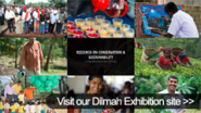 FAQ | Dilmah & Ethical Business
