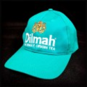 The Official Dilmah Tea Shop - New Zealand
