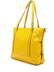 Shop The Best Quality Hotberries Handbags Online At Affordable Prices