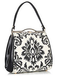 Online Shopping Store To Shop Addon Bags For Women With 20% OFF