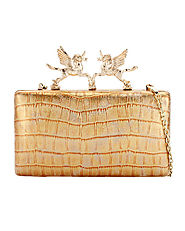 Best Aurum Fashion Bags For Women Online At Affordable Prices