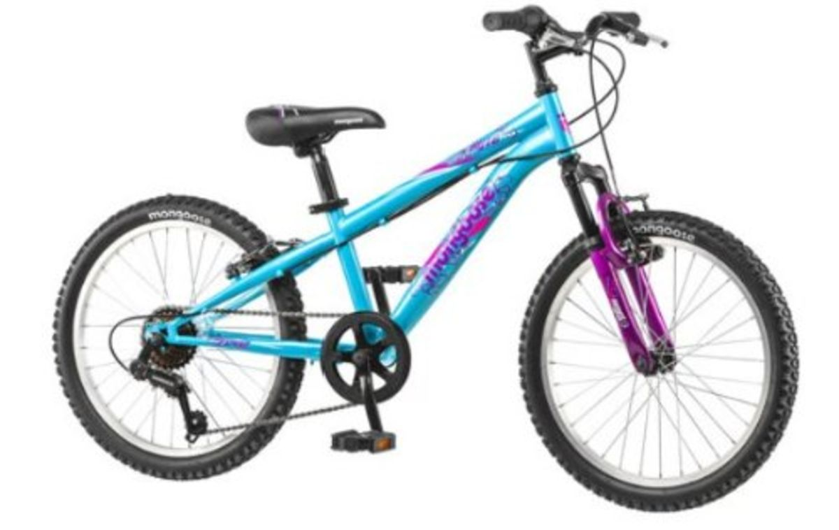 Headline for Best-Rated BMX Bikes For Girls On Sale - Reviews And Ratings