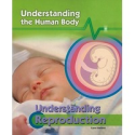 Understanding Reproduction
