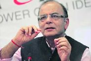 GIFT City model can be emulated for creating 100 smart cities: Arun Jaitley