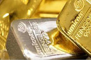 Gold regains Rs 27K-level on global cues, buying by jewellers