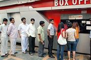 Maharashtra relaxes norms on screening Marathi films in multiplexes