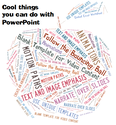 10 Pretty Awesome Things You Can do With PowerPoint — Emerging Education Technologies