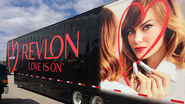 Benjamin Karsch Leads Revlon's New Mission 'to Inspire Love'