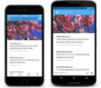 Twitter Replaces the #Discover Tab with 'Tailored Trends'