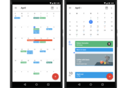 Google is Bringing Month View Back to Calendar for Android
