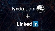 LinkedIn To Buy Online Education Site Lynda.com For $1.5 Billion