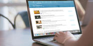 LinkedIn Elevate Lets Companies Prod Employees to Share Content