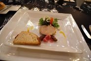 Le Cafe des Arts, Trou d'eau Douce - Restaurant Reviews, Phone Number & Photos - TripAdvisor