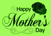 Mothers Day Messages, Quotes, Sayings, Wishes